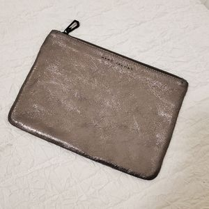 Marc Jacobs for Target Neiman Marcus Leath Clutch